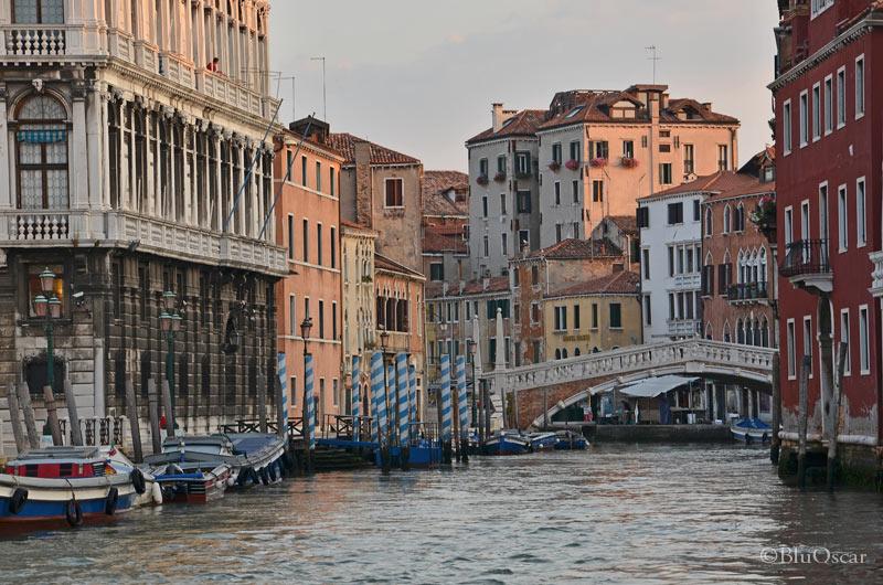Venezia come la vedo Io 14 07 2012 N 06