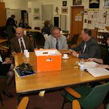 13. državno tekmovanje o sladkorni 2011 - IMG_0801.JPG