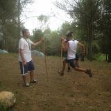 Campaments Estiu Cabanelles 2014 - IMG_9854.JPG