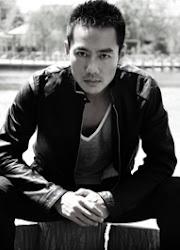Xu Min China Actor