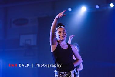 Han Balk Voorster Dansdag 2016-3681.jpg