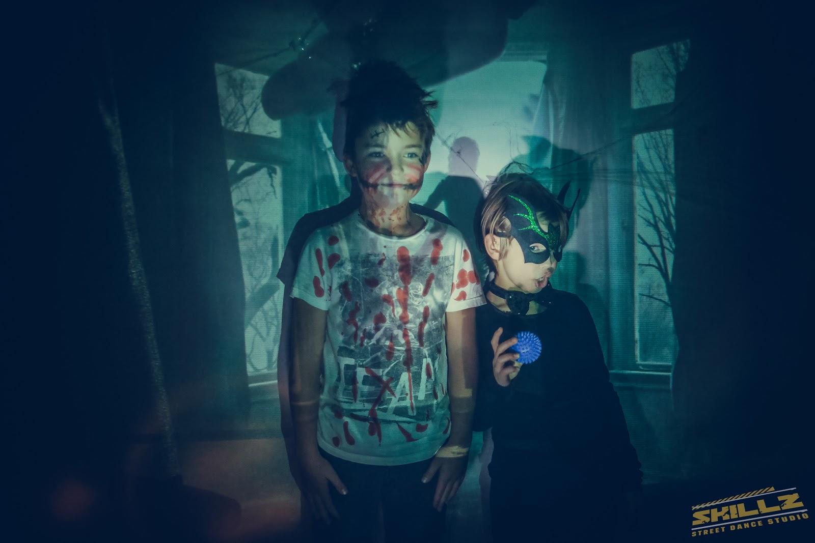 Naujikų krikštynos @SKILLZ (Halloween tema) - PANA1479.jpg