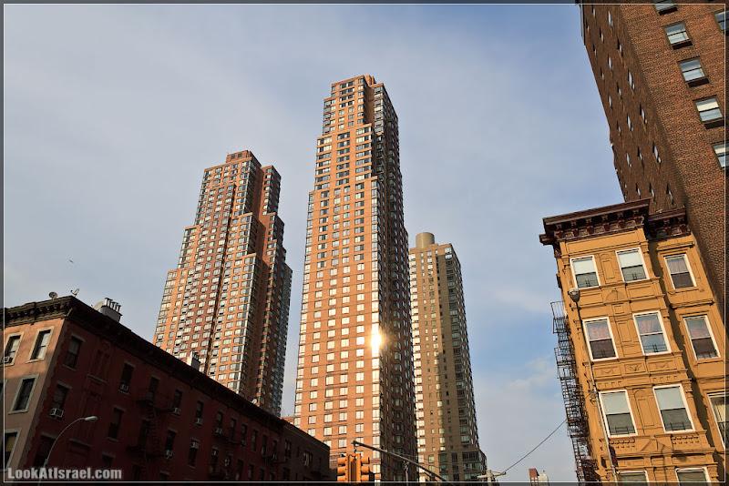 20111024 usa ny manhattan skyscrapers 001 1056