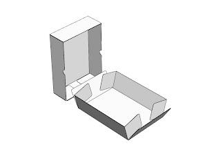 Arteport_3D_modelovani_00027