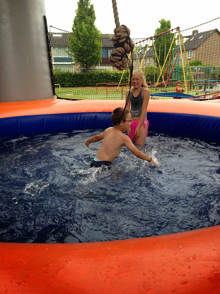 Bevers - Zomerkamp Waterproof - 2014-07-05%2B14.17.41.jpg