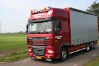 Truckrit 2011-089.jpg