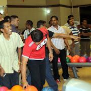 Midsummer Bowling Feasta 2010 014.JPG