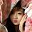 Linh Duong's profile photo