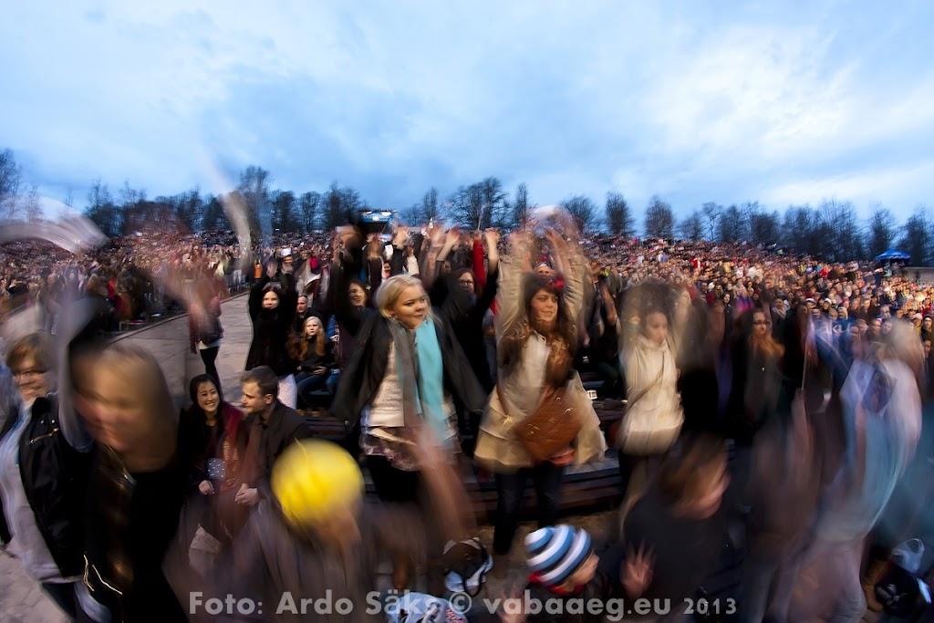 2013.04.29 Tartu Kevadpäevad 2013 - ÖÖLAULUPIDU - AS20130429KP_187S.jpg