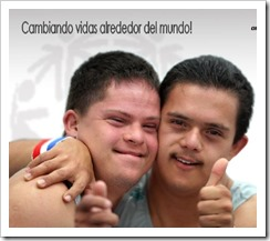 presentacion-olimpiadas-especiales-mxico-chiapas2-1-728
