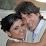 Xileidys María Parra Vivas's profile photo