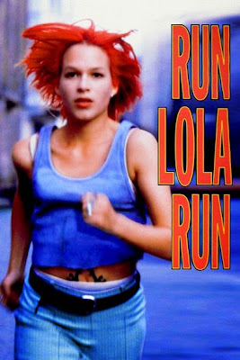 Run Lola Run (1998) BluRay 720p HD Watch Online, Download Full Movie For Free