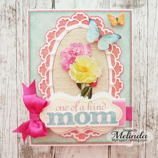 [mom+card+650%5B4%5D]