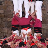 Diada dels Xiquets de Tarragona 16-10-10 - 20101016_124_4d8_CdL_Tarragona_Diada_dels_Xiquets.jpg