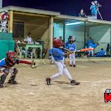 July 11, 2015 Serie del Caribe Liga Mustang, Aruba Champ vs Aruba Host - baseball%2BSerie%2Bden%2BCaribe%2Bliga%2BMustang%2Bjuli%2B11%252C%2B2015%2Baruba%2Bvs%2Baruba-34.jpg