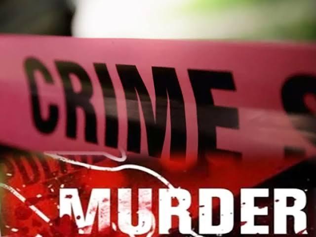 मधेपुरा और बांका में दो की हत्या, अपराधियों ने धारदार हथियार और बम का किया था इस्तेमाल