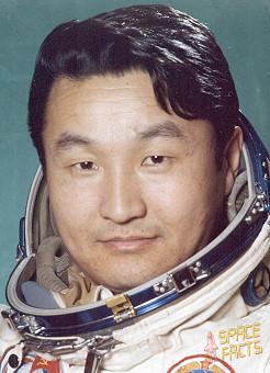 Fakta Mongolia Yang Menarik Untuk Menambah Wawasan  66 Fakta Mongolia Yang Menarik Untuk Menambah Wawasan