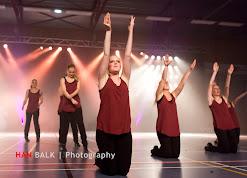 Han Balk Agios Dance In 2012-20121110-189.jpg