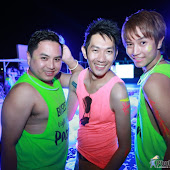 event phuket Glow Night Foam Party at Centra Ashlee Hotel Patong 130.JPG