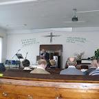 Presbyterní konference