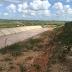 Governo Bolsonaro libera R$ 47 milhões para obras da transposição na PB