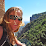 Kim Tosh's profile photo