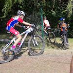 Kids-Race-2014_109.jpg