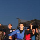 show di nos Reina Infantil di Aruba su carnaval Jaidyleen Tromp den Tang Soo Do - IMG_8676.JPG
