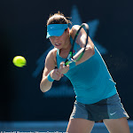 Ajla Tomljanovic - Hobart International 2015 -DSC_1698.jpg