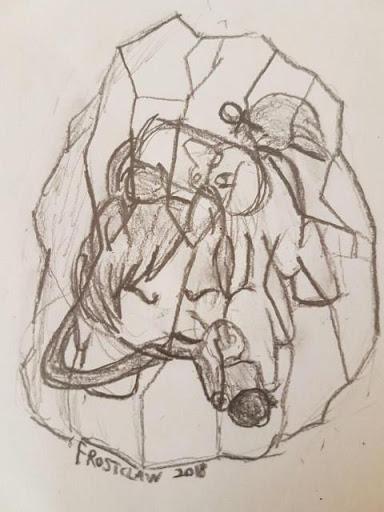 Art image 9