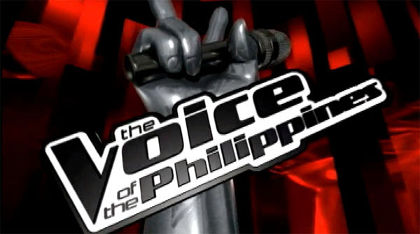 The Voice of the Philippines – Episode 8 July 7 – Preview