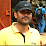 Yogesh Gupta's profile photo