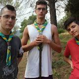 Campaments Estiu Cabanelles 2014 - IMG_0330.JPG