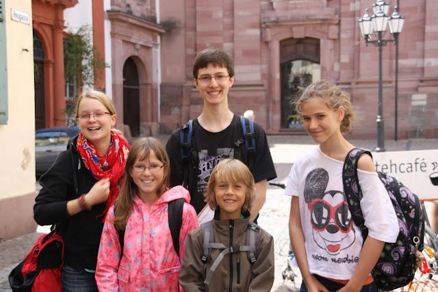 Messdienerwochenende in Heidelberg 2012 - IMG_4977.JPG