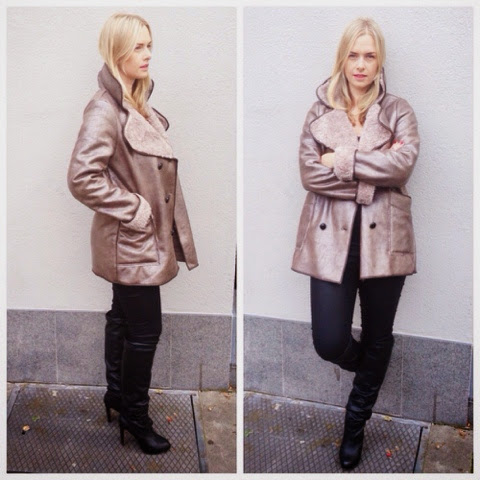 La-Parisienne-Blend-She-coat