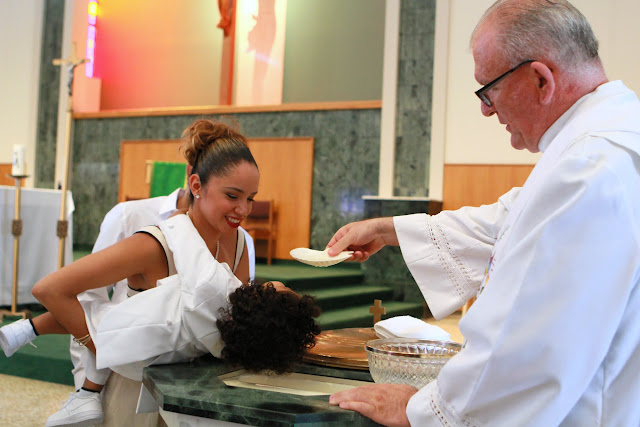Baptism July 2017 - IMG_0059.JPG