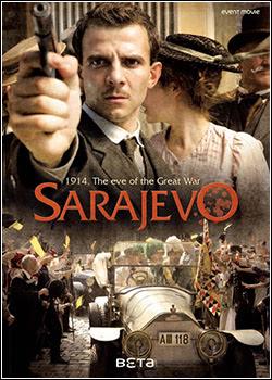Baixar Filme Sarajevo Dublado Torrent