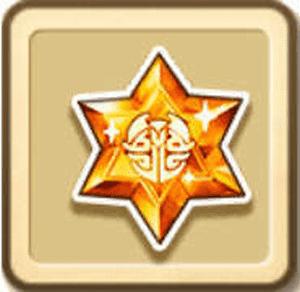 daidai-star-rune.png