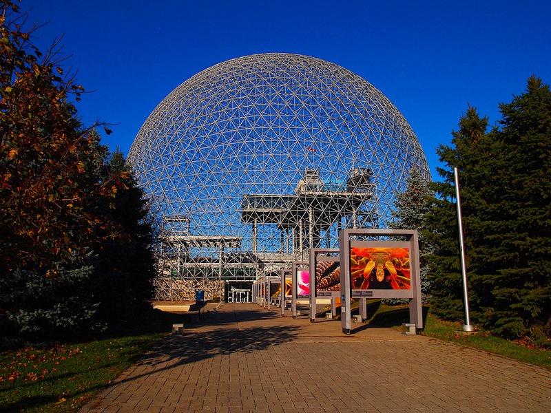 montreal-biosphere-10