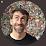 Adam Stein's profile photo