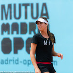Ajla Tomljanovic - Mutua Madrid Open 2015 -DSC_1578.jpg