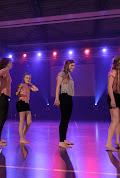 Han Balk Voorster dansdag 2015 avond-4690.jpg