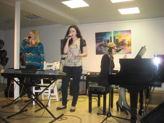 Naistepäevale pühendatud kontsert - IMG_9894.JPG