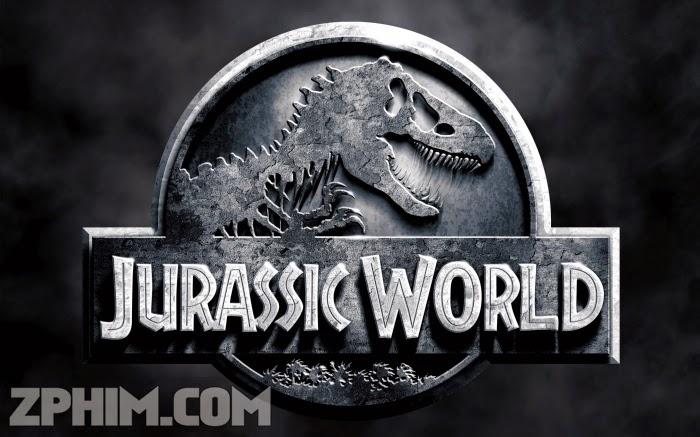 Ảnh trong phim Công Viên Kỷ Jura 4 - Jurassic Park 4 1