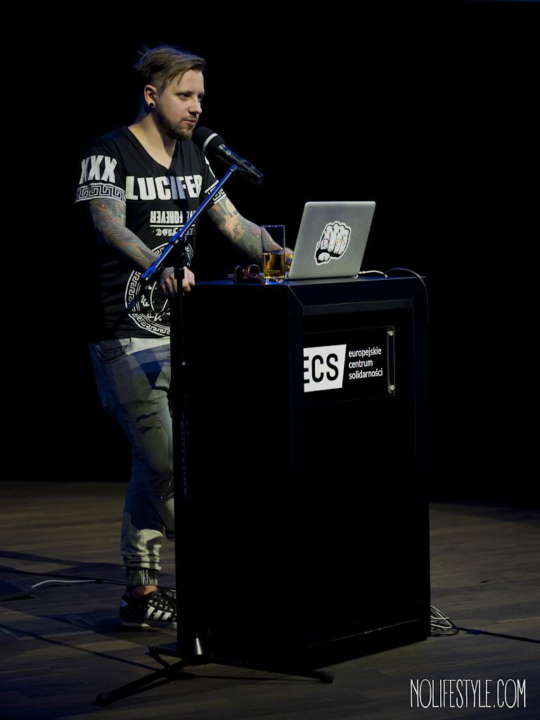 Blog Forum Gdańsk 2015 (38).png