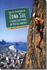 Guia-de-escaladas-da-Zona-Sul-e-ilhas-costeiras-rj