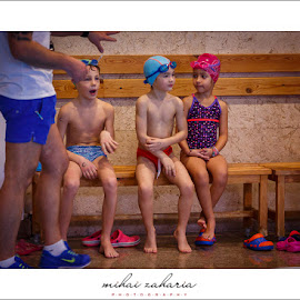 20161217-Little-Swimmers-IV-concurs-0025