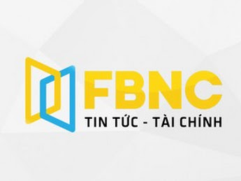 kênh FBNC HTVC Tài Chính