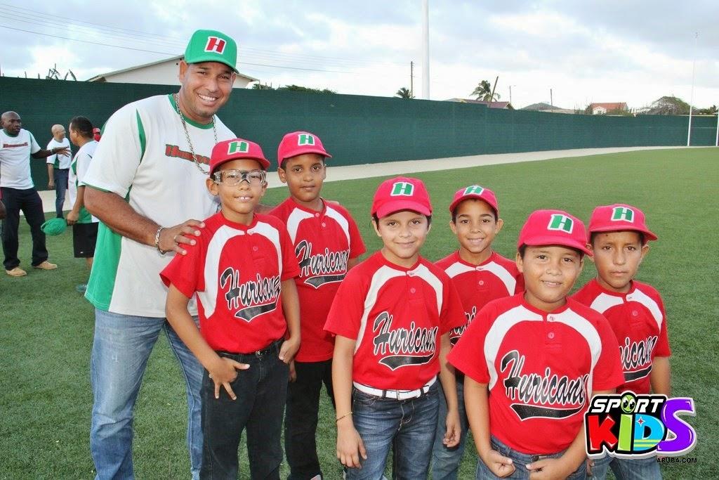 Apertura di wega nan di baseball little league - IMG_0889.JPG