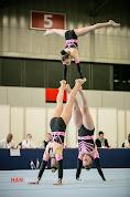 Han Balk FanGym NK 2014-20140622-2942.jpg